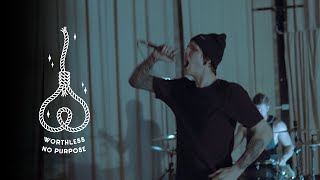 Смотреть клип Ocean Sleeper - Worthless No Purpose