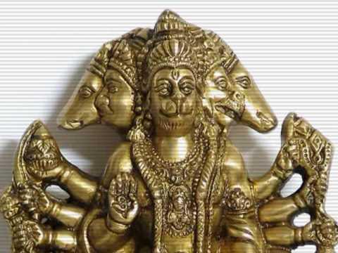 HanumanChalisaFast.wmv