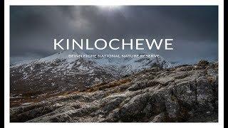 Landscape Photography - Kinlochewe Beinn Eighe NNR #landscapephotography #gaelic
