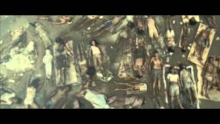 Землетрясение (2010) - трейлер фильма