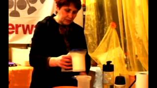 видео Где заказать выпечку в Омске
