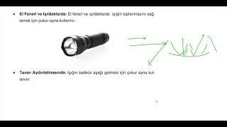 Optik-8