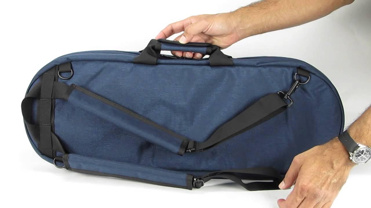 Sneaky Bags Spyder Doovi
