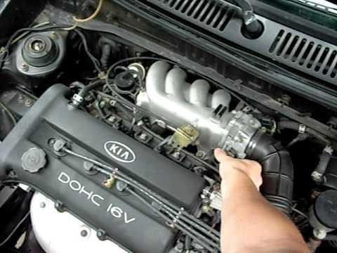 Ford Festiva For Sale >> ford festiva for sale bp 1.8 dohc swap kia sephia mazda ...