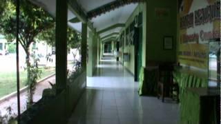 SMK N 1 Batang.mpg