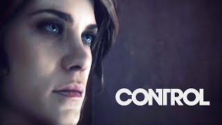 CONTROL - O Início de Gameplay, em Português PT-BR!
