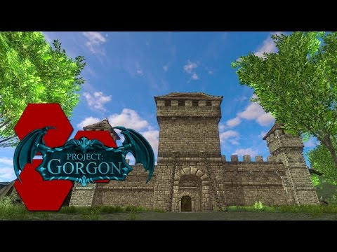 Project: Gorgon - A Second Look