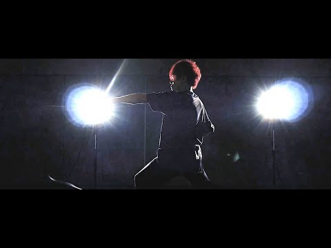 a crowd of rebellion / MATSURI WWWeapon [Official Music Video]