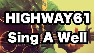 埼玉県を中心に関東で活動しています、サニークラッカーというバンドのVoみのるです。 この動画は『HIGHWAY61』さんの『Sing A Well』を歌わせていただきました。 この曲 ...