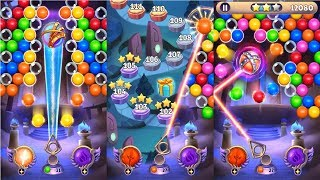 Super Bubble Pop Android Gameplay