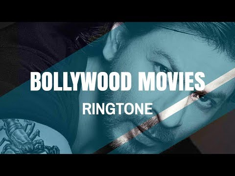 Top 5 Bollywood Movies Ringtone 2018 |Download Now| S2