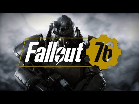 To tak można (30) Fallout 76