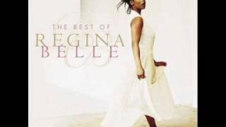God Is Good Regina belle!