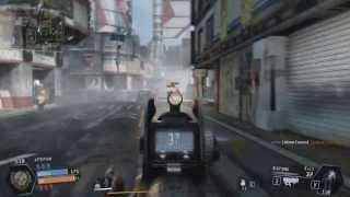 TitanFall PC Online Gameplay - HIGH SETTINGS - |ALG DZ|720p
