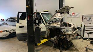rav4-basically-totaled-by-the-van