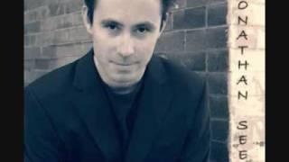 Flashpoint: Jonathan Seet - Precious Things