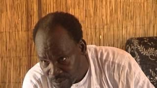 Demb - Khaly Madiakhaté Kalla