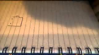 how to draw rowley jefferson