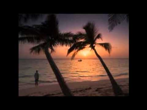Reo Speedwagon- I Wish You Were There (1980) Lyrics