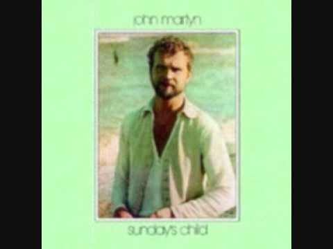 John Martyn - You Can Discover