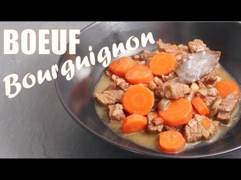 bœuf-bourguignon-[recette-de-grand-mère]