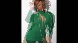 Tisha Howard - You Are+Lyrics