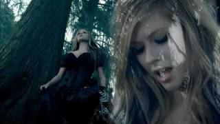 Download Avril Lavigne - Official 'Alice (Underground)' Music Video (HQ) Mp3 and Videos