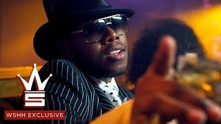 "Z-Ro ""Hi Haters"" Feat. Kam Franklin (WSHH Exclusive -)"