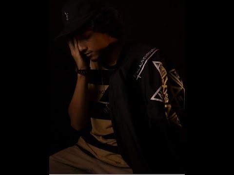 Dany Seth - Khazanah Illusi (Official Music Video)