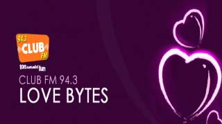club fm love bytes jan 22 rj renu part 1
