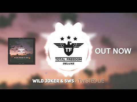 Wild Joker & SWS - Twisted Lie (Radio Edit)