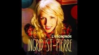 Ingrid St Pierre L 39 Escapade