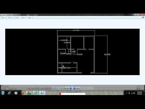 Free 2011 tutorial autocad pdf