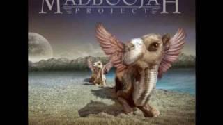 Madboojah Project - Zimbool