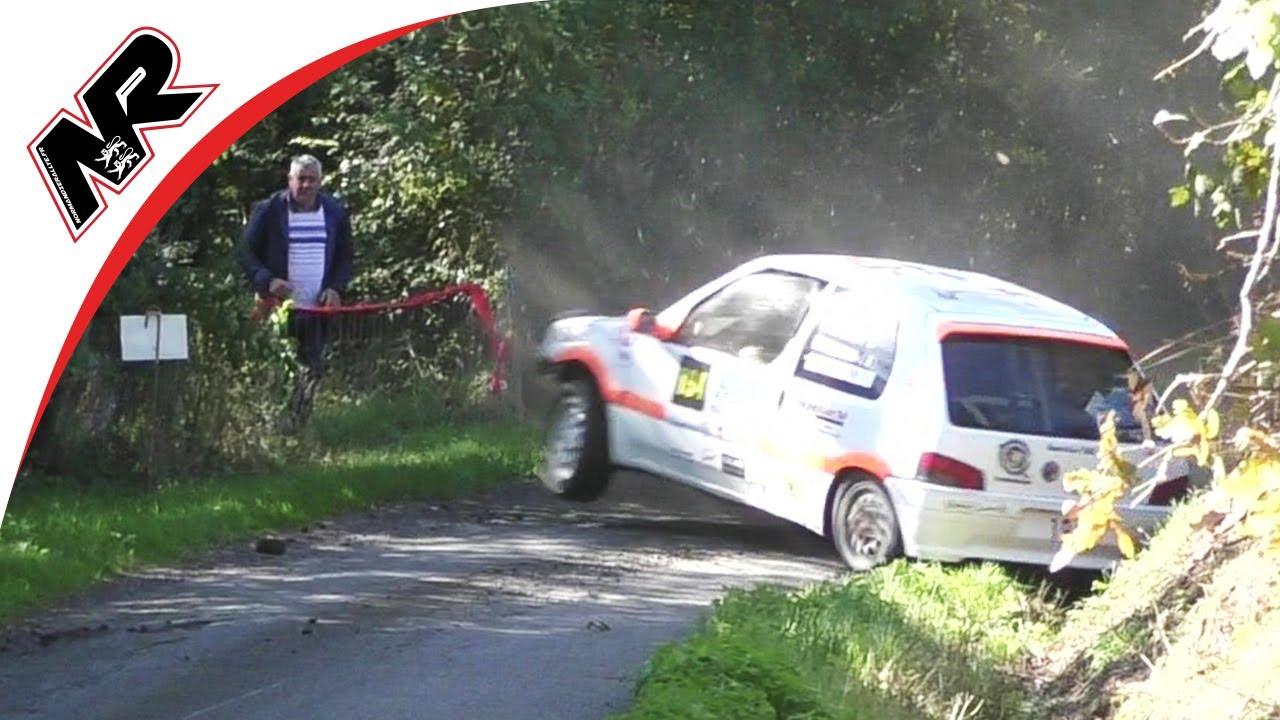 Download Finale des Rallyes - Châteauroux 2021