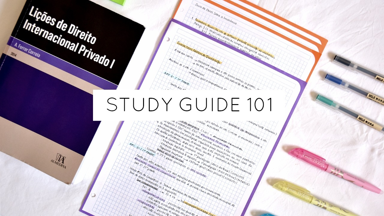 tips on note taking for revision and exams Revision is more than just reading through the notes you made in class - it also means knowing how to answer the questions for real when you're sitting in the exam.
