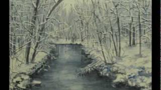 Ulf Lohmann - Track 8 (Because Before)