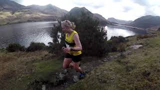 Buttermere Trail Race 2017 & 2018