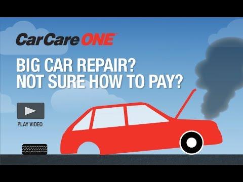 Car Repair from Yosoyeal Real News