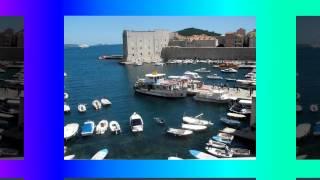Хорватия, Дубровник , май 2013(Дубровник., 2013-06-10T08:39:37.000Z)