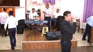 Natik  Aisha Свадьба 1