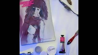 +++ My New Catalogue +++