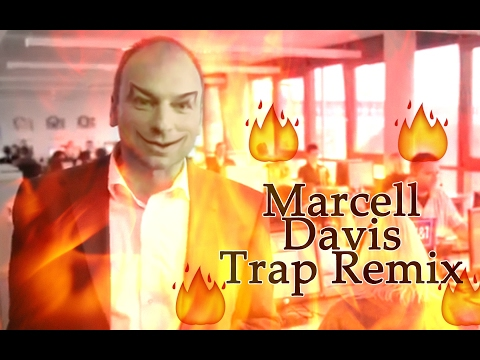 Marcell Davis 1&1 TRAP REMIX