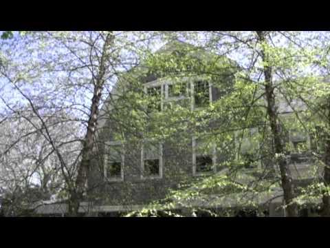 Destination Long Island: The Orient Inn - Orient, NY