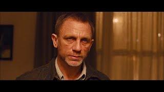 007: Координаты «Скайфолл» - Сцена 3/10 (2012) HD