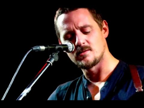 Sturgill Simpson - Sea Stories - A Sailor's Guide To Earth - Lyrics