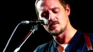sturgill simpson sea stories a sailor s guide to earth lyrics