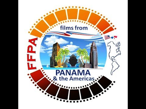 FILMS FROM PANAMA 2017