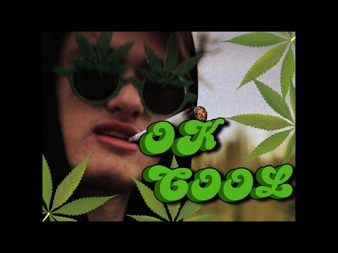 Ok Cool - Yung Hurn (Unofficial Video) (by Artcart)