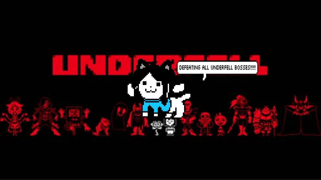 Undertale 3d Boss battles|D7 Dust Sans Tips And Tricks (Description